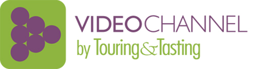 Touring & Tasting's Wine Country Video Channel