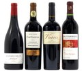 50% Off Full-Bodied Reds - Stock Up for Memorial Day - 12 Btls